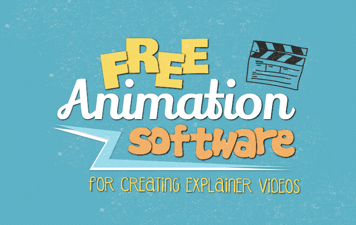 Top 10 Best Animation Software For Mac 2020 Make A Video Hub