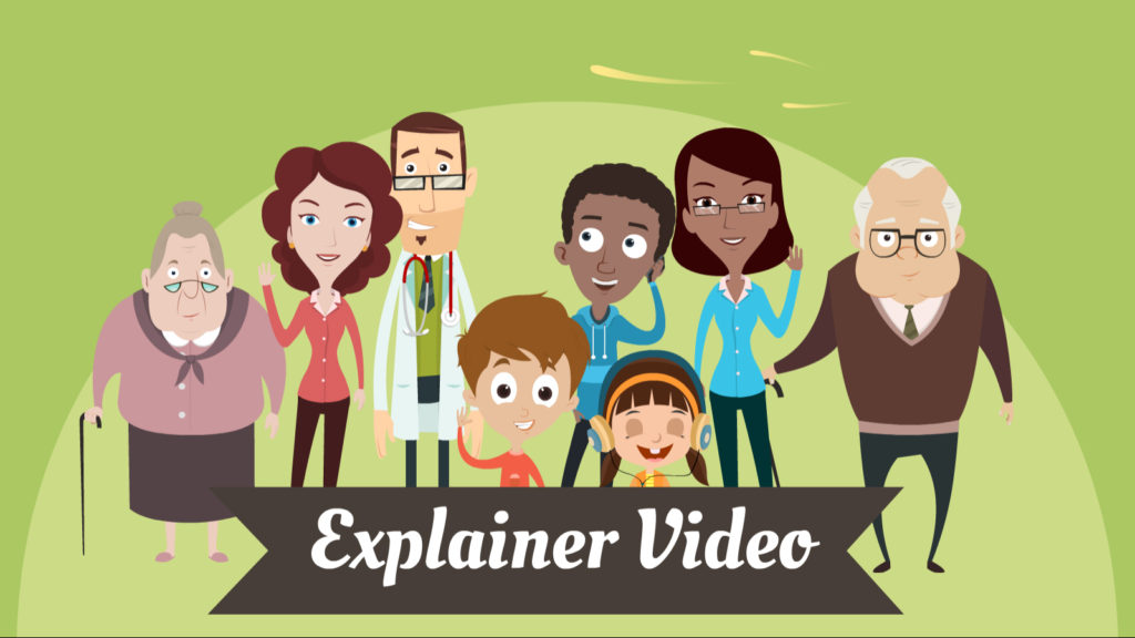 Animaker Review 2019: Is It The Animated Video Maker You