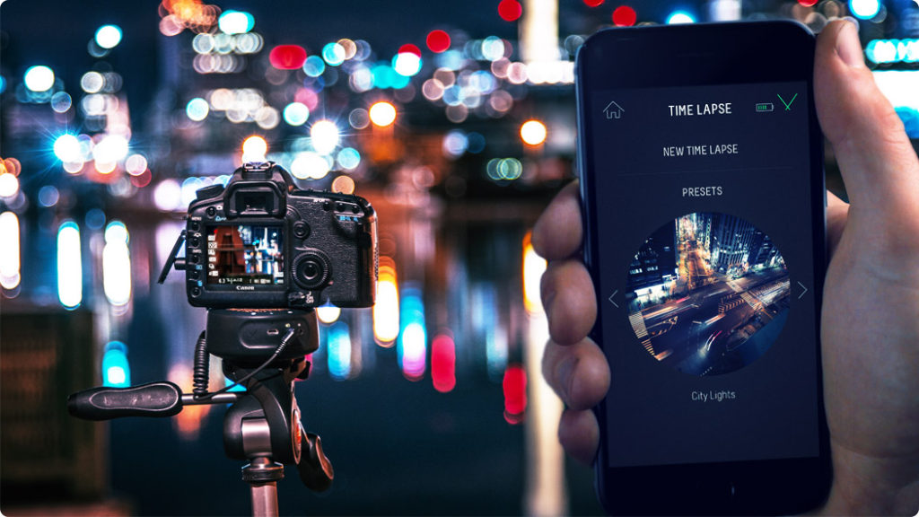 How to Make a Time-lapse Video Using Filmora 2019 | Make a