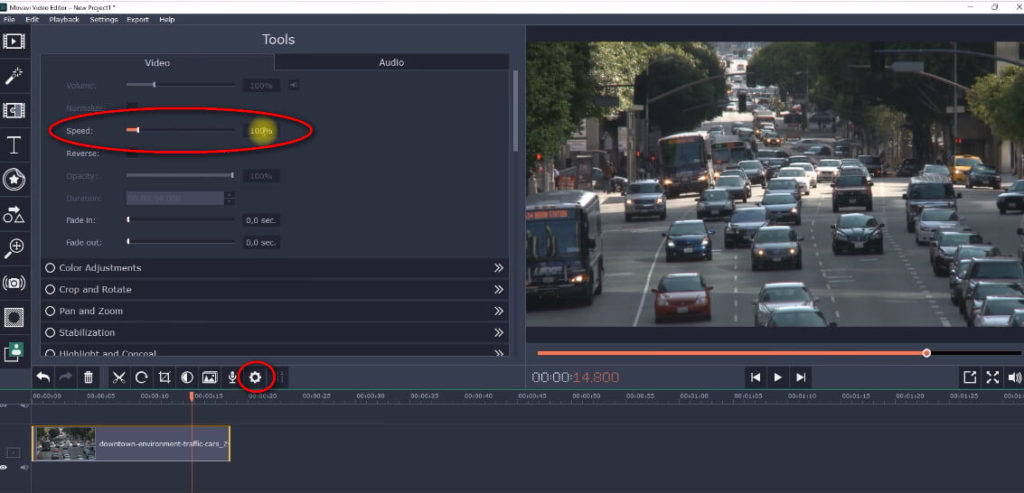 Top 12 Best Time-lapse Software 2019 \u2013 Make a Video Hub