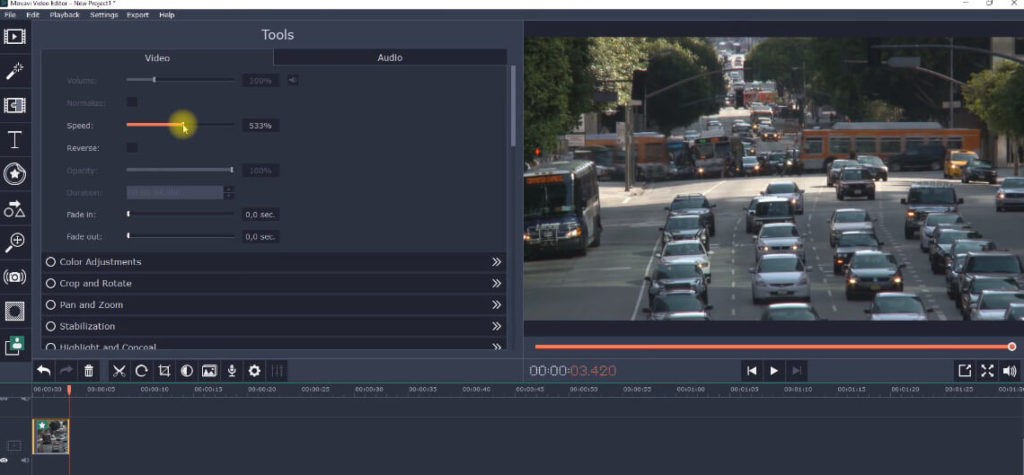 Top 12 Best Time-lapse Software 2019 – Make a Video Hub