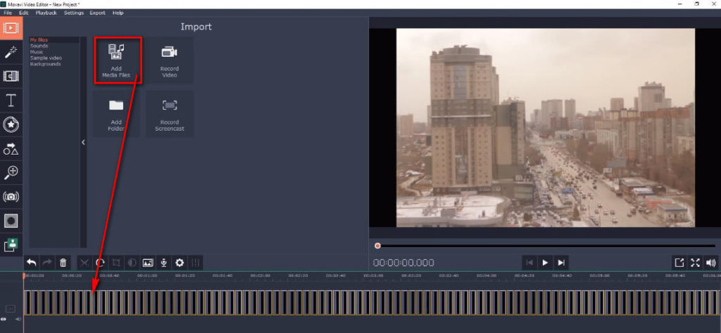 Top 12 Best Time-lapse Software 2019 | Make a Video Hub