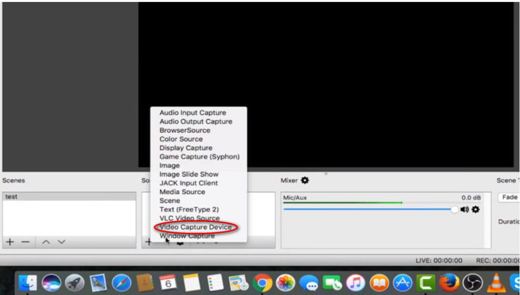 OBS Green Screen Tutorial 2019 – Make a Video Hub