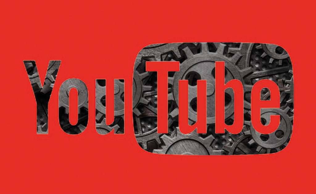 5 Easy Ways to Upload Audio to YouTube 2019   Make a Video Hub