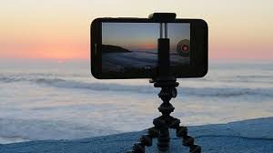 Top 10 Best Time Lapse Cameras 2019 – Make a Video Hub
