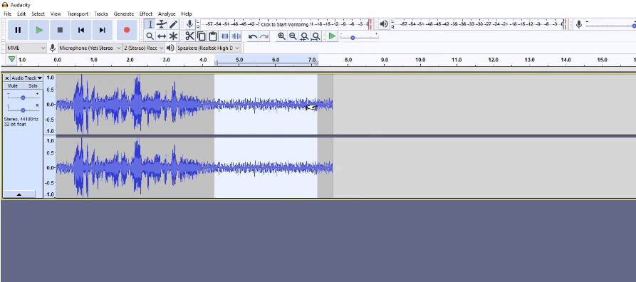 3 Easy Ways to Remove Background Noise from Videos 2019 – Make a