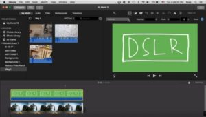 How to Add Text in iMovie 2019 (Video Tutorial) – Make a Video Hub