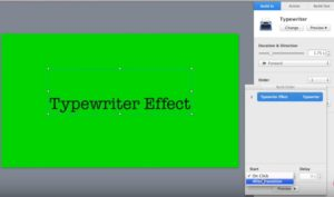How to Add Text in iMovie 2019 (Video Tutorial) | Make a