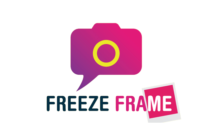 How to Freeze Frame in iMovie (Updated for 2019) | Make a
