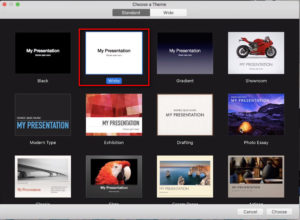 How to Change Aspect Ratio in iMovie (Updated for 2019