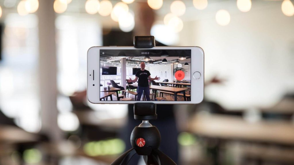 Best Cameras for Streaming in 2019 | Make a Video Hub